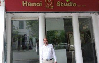 hanoistudio_photo