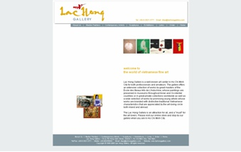 lachonggallery_website